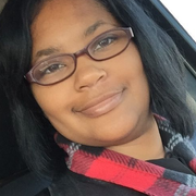 Melissa J., Care Companion in Florence, SC with 15 years paid experience