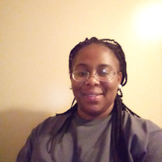 "Ashley D. - Mansfield <span class=""translation_missing"" title=""translation missing: en.application.care_types.child_care"">Child Care</span>"