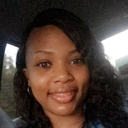 Katanya E., Care Companion in Talbotton, GA with 16 years paid experience