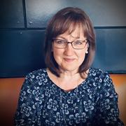 Deborah D. - Dallas Care Companion