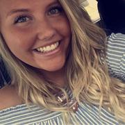 Rachel L. - Peoria Babysitter