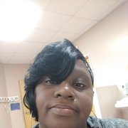 "Megan D. - Sumter <span class=""translation_missing"" title=""translation missing: en.application.care_types.child_care"">Child Care</span>"