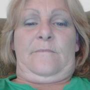 Michelle C. - Fresno Pet Care Provider