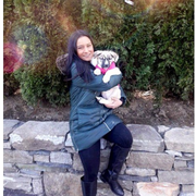 Leidy V., Nanny in Croton on Hudson, NY 10520 with 5 years of paid experience