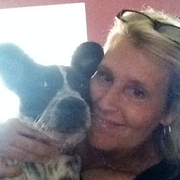 Kimberly S., Pet Care Provider in Myrtle Beach, SC with 8 years paid experience