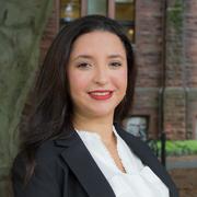 Khadija E. - South Hadley Pet Care Provider