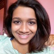 Sriyanshi S. - Lexington Care Companion