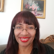 "Faithe L. - Ocala <span class=""translation_missing"" title=""translation missing: en.application.care_types.child_care"">Child Care</span>"