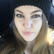 Kayla P. - Lake Isabella Babysitter