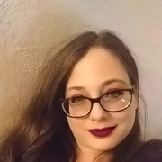 Jeanna S., Nanny in McKeesport, PA with 0 years paid experience