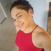 Francia J., Nanny in Orlando, FL with 14 years paid experience