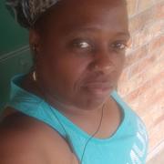 Shawanda B., Babysitter in Slidell, LA with 9 years paid experience