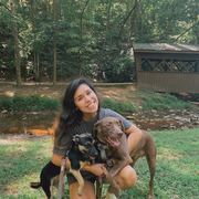 Nichole D., Pet Care Provider in Lula, GA with 2 years paid experience