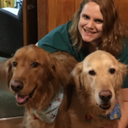 Stacey L. - Kosciusko Pet Care Provider