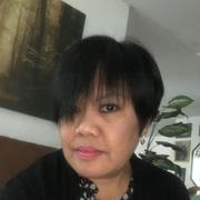 Monica H. - Rancho Cordova Babysitter