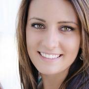 Michelle P. - San Jose Babysitter
