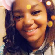 "Aaliyah C. - Mount Pleasant <span class=""translation_missing"" title=""translation missing: en.application.care_types.child_care"">Child Care</span>"