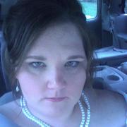Tanya F. - Decatur Babysitter