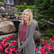 Kylee M., Babysitter in Hudson, WI with 7 years paid experience