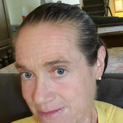 Mary M., Care Companion in Pleasantville, NY with 5 years paid experience