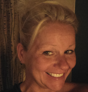 Mary D., Babysitter in Cumming, GA with 15 years paid experience