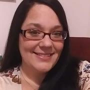 Laura B. - Louisville Nanny