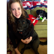 Amber H. - Wakefield Pet Care Provider