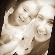 Elizabeth S. - Warwick Babysitter