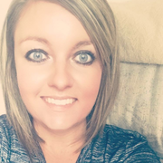 Makenzi R., Child Care in Mulliken, MI 48861 with 6 years of paid experience