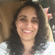 Carla M. - Mechanicsburg Babysitter