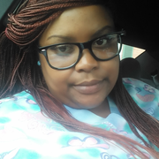Tyia P., Care Companion in Fredericksburg, VA with 14 years paid experience