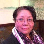 Maria W. - Lumberton Care Companion