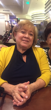 Delmy S., Care Companion in Glendale, CA with 5 years paid experience