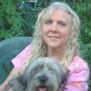Sherri K. - Euless Care Companion