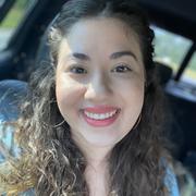 Kaitlyn C., Babysitter in Valdosta, GA with 14 years paid experience