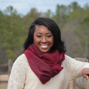 Tamia M., Babysitter in Macon, GA 31210 with 5 years of paid experience