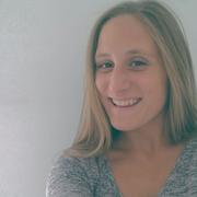 Sarah L. - Cape Elizabeth Babysitter