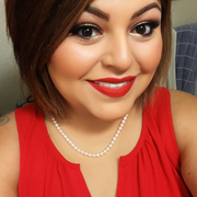 Jessica C., Babysitter in Fairfield, CA with 2 years paid experience