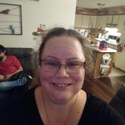 Photo of Krysta C.