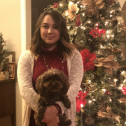 Adrianna M., Nanny in Sonora, CA with 6 years paid experience
