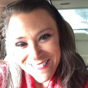 Jamie P., Care Companion in Alexandria, VA with 5 years paid experience
