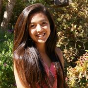 Nicole C. - Carmel Valley Babysitter