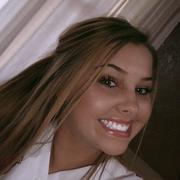 Maddison P. - Marissa Babysitter