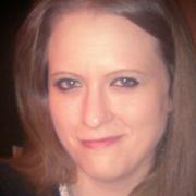 Cheryl C. - Huntingdon Babysitter