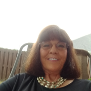 Linda M. - Grovetown Babysitter