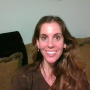 Hilani W., Babysitter in Portland, OR with 4 years paid experience
