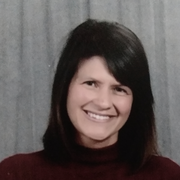 """Joanna F. - Macungie <span class=""""translation_missing"""" title=""""translation missing: en.application.care_types.child_care"""">Child Care</span>"""