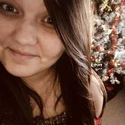 Brittney W. - Bainbridge Babysitter