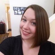 """Brittany H. - Battle Creek <span class=""""translation_missing"""" title=""""translation missing: en.application.care_types.child_care"""">Child Care</span>"""
