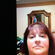 "Shelia N. - Knoxville <span class=""translation_missing"" title=""translation missing: en.application.care_types.child_care"">Child Care</span>"